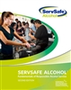 ServSafe Advanced Alcohol Course w/Proctor